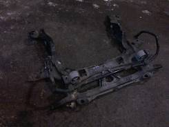 Балка подвески передняя (подрамник) Mercedes B W245 2005-2012