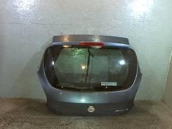Крышка (дверь) багажника Fiat Bravo 2007-2010