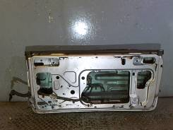 Крышка (дверь) багажника 3375297 Land Rover Freelander   Лэнд Ровер Фрилендер