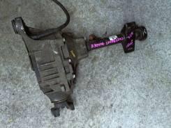 Редуктор моста Chevrolet Blazer 1995-1997, передний