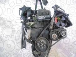 Контрактный двигатель Citroen Xsara-Picasso 2000 (NFV)