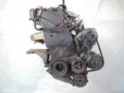 Двигатель (ДВС) Seat Toledo I 1991-1999