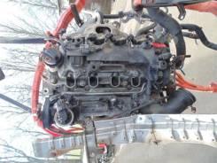 Двигатель (ДВС) Honda Civic 2001-2005
