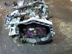 КПП - автомат (АКПП) Suzuki Swift 2003-2011