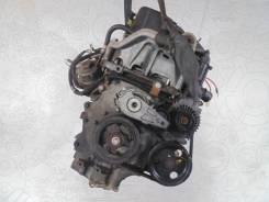 Двигатель (ДВС) Mini Cooper