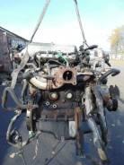 Двигатель (ДВС) Plymouth Voyager