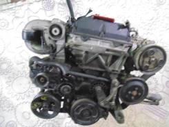 Двигатель (ДВС) 3303628 Saab 9000 | СААБ 9000