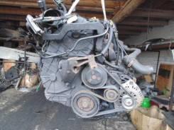Двигатель (ДВС) Opel Combo 2001-2011