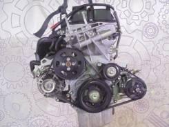 Двигатель (ДВС) Suzuki Swift 2011-