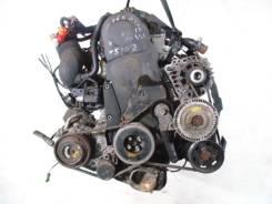 Двигатель (ДВС) Volkswagen Passat 5 2000-2005