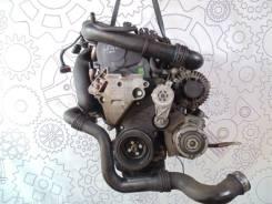 Двигатель (ДВС) Seat Altea