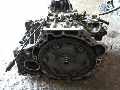 КПП-автомат (АКПП) Hyundai