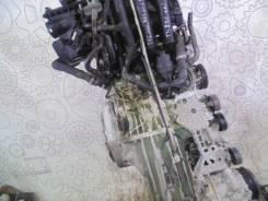 Двигатель (ДВС) Mercedes B W245 2005-2012