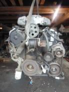 Двигатель (ДВС) Honda Odyssey 1998-2004