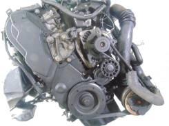 Двигатель (ДВС) Ford Focus 2 2005-2008