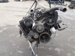 Двигатель (ДВС) Jeep Grand Cherokee 1999-2003