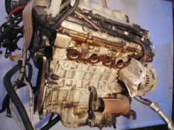 Контрактный Двигатель Volvo XC90 2005 (B8444S)