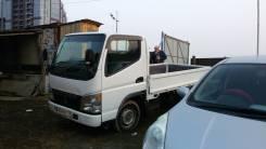 Mitsubishi Canter. Продаю 4Wd, 2 800 куб. см., 1 500 кг.