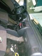 Проводка акпп. Subaru Outback Subaru Legacy, BG5, BD3, BG3, BH5, BG9, BE5, BD5, BH9, BE9, BD9, BGA, BHC, BGC, BHE, BEE, BG2, BES, BD2, BG4, BD4 Двигат...