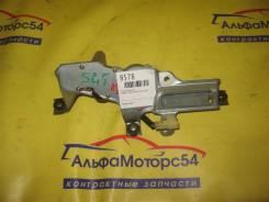 Мотор дворников SUBARU FORESTER