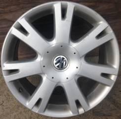 Volkswagen. x18