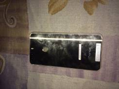 Huawei Honor 8. Новый. Под заказ из Находки