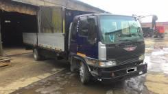 Hino Ranger. Продается грузовик , 7 500 куб. см., 4 999 кг.