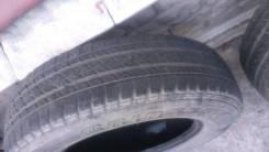 Bridgestone Dueler H/L D683. Летние, 2011 год, износ: 40%, 4 шт