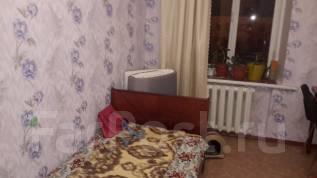 Комната, улица Серышева 72. Центральный, агентство, 46 кв.м.