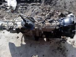Автоматическая коробка переключения передач. Mitsubishi L200, KB4T Mitsubishi Pajero Sport