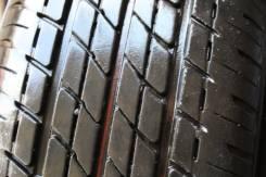 Firestone. Летние, 2016 год, износ: 5%, 4 шт