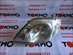 Фара. Toyota Corolla, CE121, NZE124, CDE120, ZRE120, ZZE120, ZZE122, NZE120, ZZE124, NDE120, ZZE123L, CE120, ZZE121L, ZZE120L, ZZE121, ZZE123, NZE121...