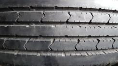 Bridgestone R202. Летние, 2011 год, износ: 5%, 4 шт