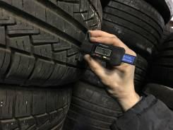 Pirelli Scorpion STR. Летние, 2014 год, износ: 10%, 4 шт