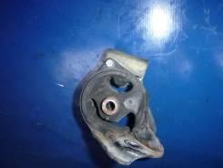 Подушка двигателя HONDA CIVIC, правый