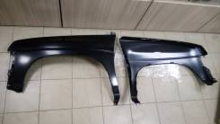 Крыло переднее Nissan Terrano/Datsun D21 с89-95 правое/левое