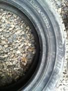 Bridgestone Blizzak MZ-02. Зимние, без шипов, 2001 год, износ: 20%, 4 шт