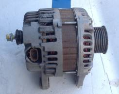 Генератор. Nissan Juke, YF15 Двигатель HR15DE