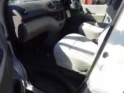 Сиденье. Toyota Hiace Regius, KCH46G, KCH46W