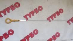 Щуп масляный. Toyota: Yaris Verso, Probox, Succeed, Aqua, Premio, Vitz, bB, Prius C, Corolla Axio, ist, Funcargo, Corolla Rumion, Spade, XA, Raum, Por...