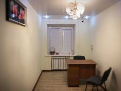 Офисные помещения. 15 кв.м., улица Горная 33, р-н Луговая. Интерьер