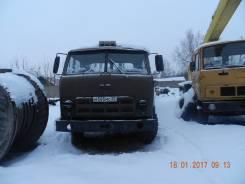 МАЗ 504. , 14 860 куб. см., 20 000 кг.