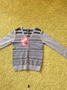 Пуловеры. Рост: 134-140, 140-146 см