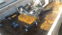 Балка под двс. Subaru Forester, SG5 Subaru Impreza, GGB, GGA, GDB, GDA Двигатели: EJ205, EJ207