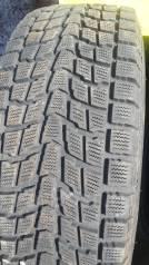 Dunlop Grandtrek SJ6. Зимние, без шипов, 2003 год, износ: 30%, 1 шт