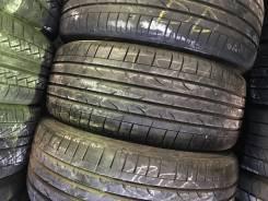 Bridgestone Dueler H/P. Летние, 2014 год, износ: 20%, 4 шт