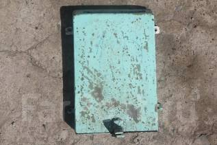 Продам ящик почтовый . сталь 3 мм . прочный.