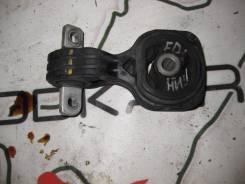 Подушка двигателя. Honda Civic, FD1, DBA-FD1 Двигатели: R16A1, R18A, R18A1, R16A2, R18A2