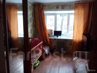 Комната, Зои Космодемьянской ул 25. Краснофлотский, частное лицо, 11 кв.м.
