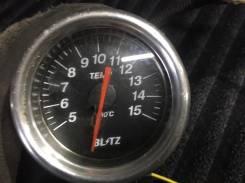 Датчик давления турбины. Toyota Chaser, JZX100, JZX90